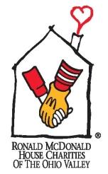 RMHC OV logo 104068-010_CMYK