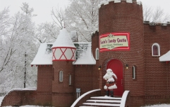 Santas-Candy-Castle-Exterior-Winter-40