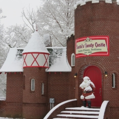 Santas-Candy-Castle-Exterior-Winter-40
